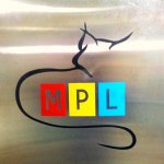 mplgroup